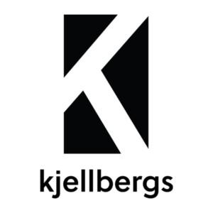 kjellbergs